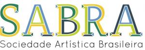 Escola de Música SABRA